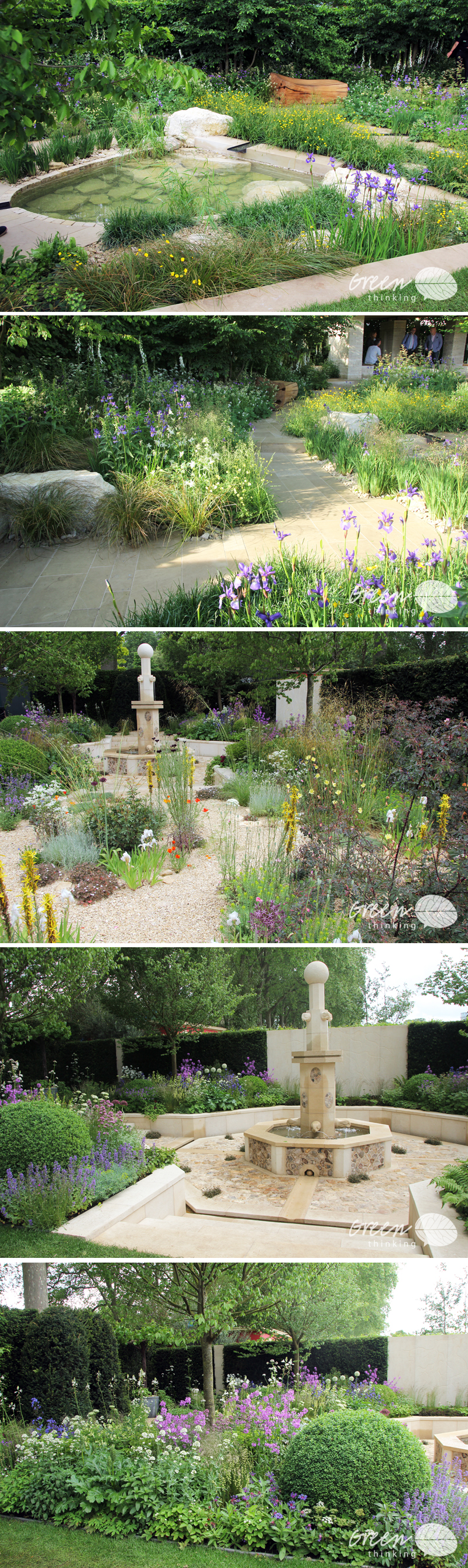 time to reflect_adamfrost_mg garden clive west_RHSchelsea2014